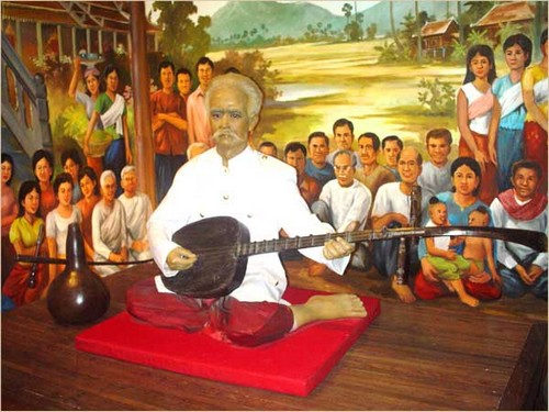 http://www.cambosastra.org/wp-content/uploads/2008/09/Kram-Ngoy2.jpg